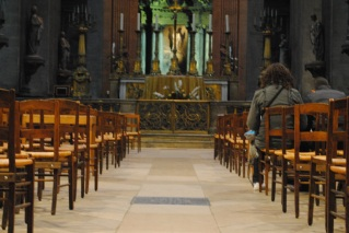 Saint-Sulpice2