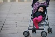 Saint-Sulpice Baby
