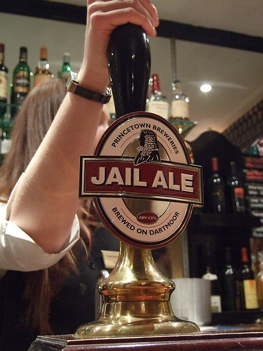 jailale