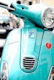 Miss my Buddy 50cc.
