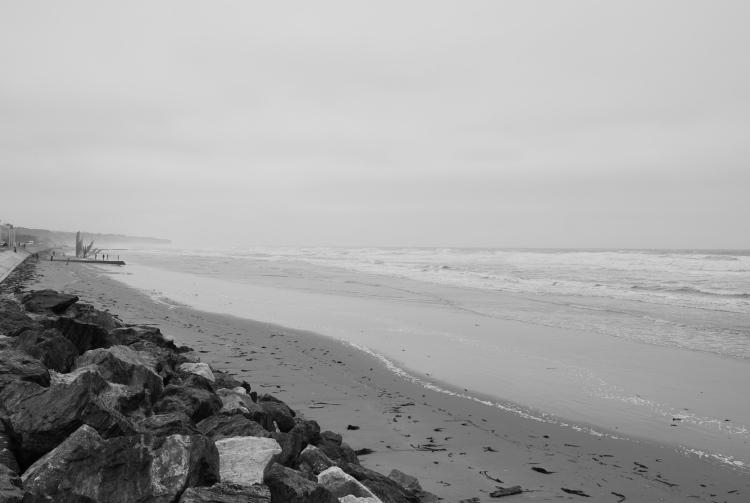D-Day Beaches Omaha