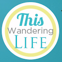 This Wandering Life